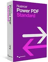 Power PDF 2.0 Standard (English)