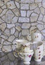 Wallpaper Queen leistenen