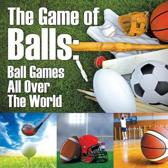The Game of Balls