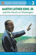 Martin Luther King and the March on Washington