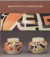 Maastrichts aardewerk