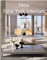 New York Interiors