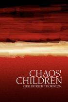 Chaos' Children
