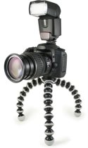GorillaPod SLR-Zoom Black/Grey