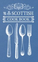 The Scottish Cook Book