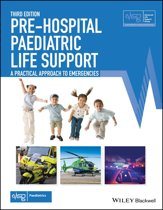 Pre-Hospital Paediatric Life Support