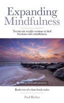 Expanding Mindfulness