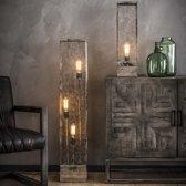 Meer Design Vloerlamp Adras