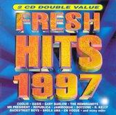 Fresh Hits '97