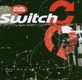 Switch 8