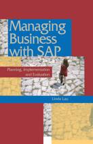Managing Business with SAP