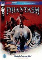 Phantasm 1 (dvd)
