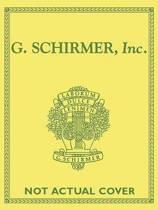 Schelomo