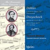 Romantic Concerto 61