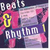 Beats And Rhythm
