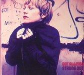 Strung Out, Pt. 1