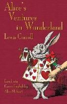 Alice's Ventures in Wunderland