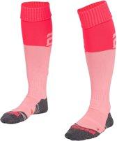 Reece Numbaa Special Sock - Sokken  - roze - 25-29