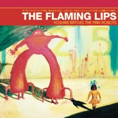Yoshimi Battles The