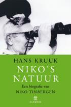 Niko's natuur