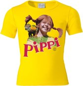Logoshirt Pippi Langstrumpf - Herr Nilsson