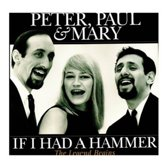 If I Had A Hammer - The..
