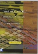 Leerboek Oracle Sql-Oracle 9I En 10G