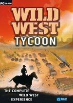 Wild West Tycoon - Windows
