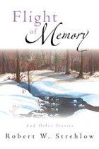 Flight of Memory