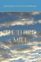 The Third Mile