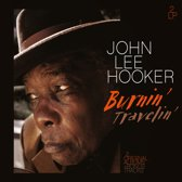 Burnin'/.. -Coloured-