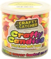 Crafty Catcher Candies Bottom Bait | 10mm | 150g