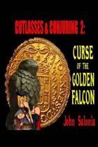The Curse of the Golden Falcon