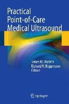 Practical Point-of-Care Medical Ultrasound