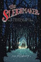 The Sleighmaker