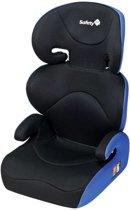 Safety 1st Road Safe - Autostoel - Plain Blue