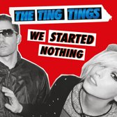 We Started Nothing (LP)
