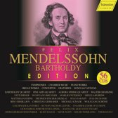 Felix Mendelssohn Bartholdy Edition