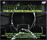 Hardstyle The Ultimate Collection Vol. 3 2010