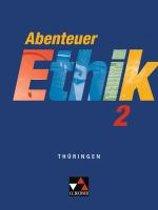 Abenteuer Ethik 2 Thüringen