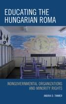 Educating the Hungarian Roma