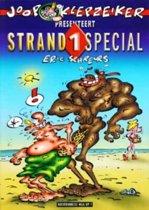 Strand Special