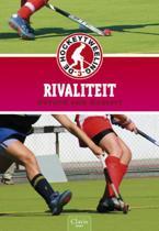 De hockeytweeling / 3 Rivaliteit