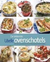 kookboek voor ovenschotels
