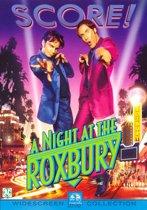 Night At The Roxbury's (D) (dvd)