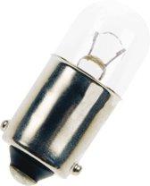 Bailey indicatie- en signaleringslamp B23024080