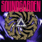 Badmotorfinger (25Th Ann. Remaster)
