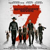 Magnificent Seven -Hq-