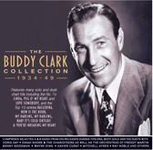 Buddy Clark Collection..