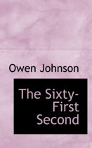 The Sixty-First Second